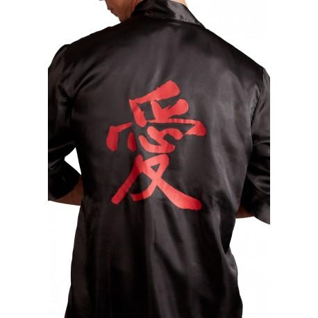 Men´s Kimono L/XL