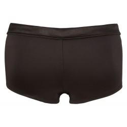 Men´s Pants Set S