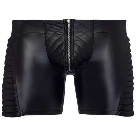 Men's Pants S