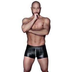Men's Pants Zip S