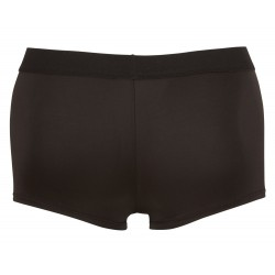 Men´s Pants M