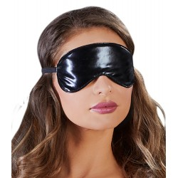 Waist Cincher and Blindfold S