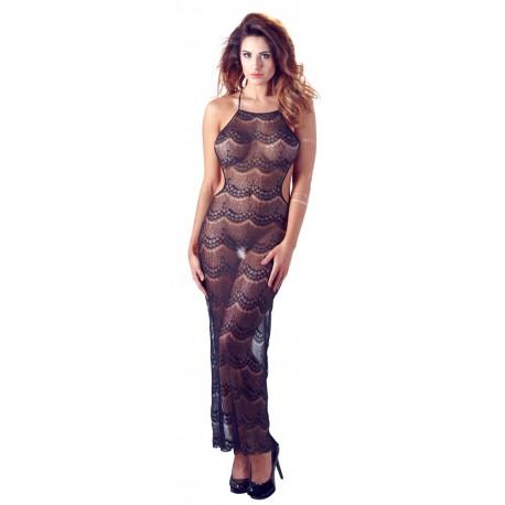 Dress long S/M