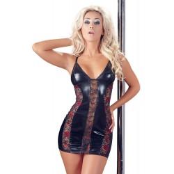 Mini Dress S