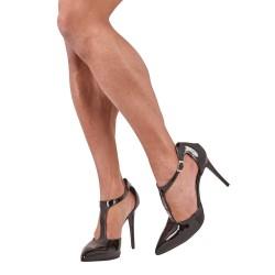 Shoes 41