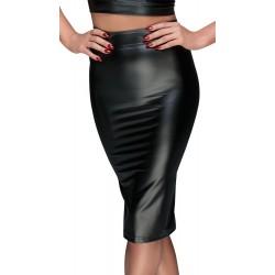 Skirt S